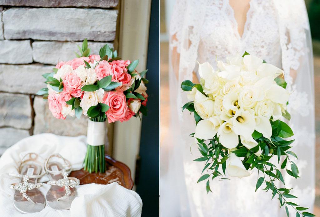 Нужные цветов в букете невесты значение, доставка цветов новосибирск