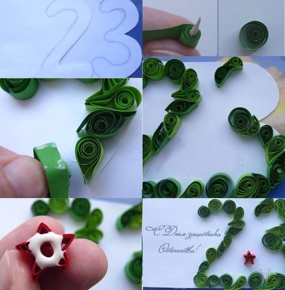 ❶Поделки подарки на 23 февраля|Эмблема на 23 февраля в школе|Download - Gift (Literature Subject) video, geoffriddlelaw.com||}